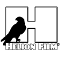 Helion Film